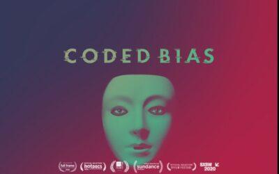 Coded Bias Documentary